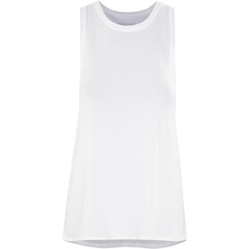 Patagonia Glorya Top Kobiety, white